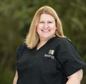 Jennifer Sturgill, RDH - Danville, CA - Blackhawk Dental Care