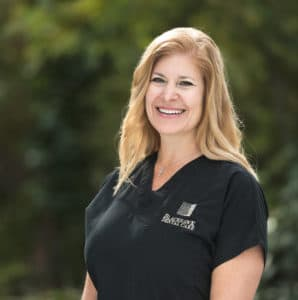 photo of Angela - Danville, CA - Blackhawk Dental Care