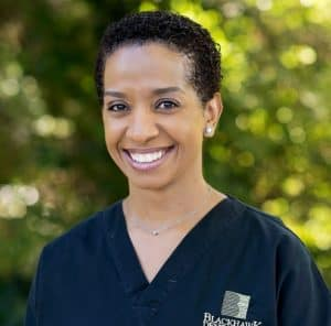 Lydia dental team - Danville, CA - Blackhawk Dental Care