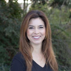dental team - Danville, CA - Blackhawk Dental Care